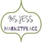 MS JESS MARKETPLACE