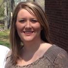 Ms Jessica McPherson