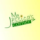 Ms Jessica's Corner