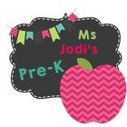 Ms Jodi's Pre-K