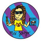 Ms Joop