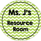 Ms Js Room
