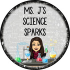 Ms Js Science Sparks