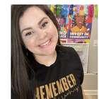 Ms KA Moorer