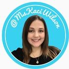 Ms Kaci Wilson