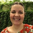 Ms Kaylas Virtual Teaching