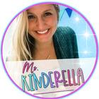 Ms Kinderella