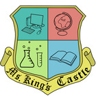 Ms King's Castle