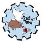 Ms KiwiDove