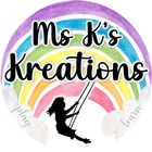 Ms K's Kreations