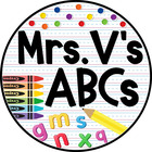 Ms K's Resource Room