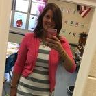 Ms Ks Room