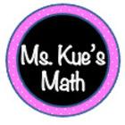 Ms Kue's Math