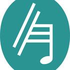 Ms Kuhlow Music