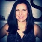 Ms Lane