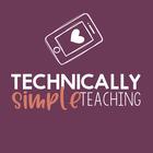 Ms Laskeys Class