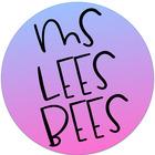 Ms Lees Bees