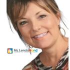 Ms Lendahand of Lendahand's Printables