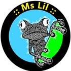 Ms Lil