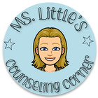 Ms Little's Counseling Corner