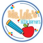 Ms Lola's Little Learners