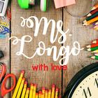 Ms Longo with love