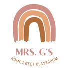Ms Longs Home Sweet Classroom