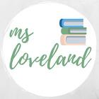 Ms Loveland
