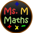 Ms M Maths
