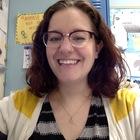 Ms MacBeck
