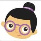 Ms Maestra