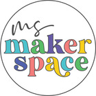 Ms Makerspace