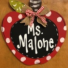 Ms Malones Lifelong Learners