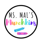 Ms Mal's Munchkins