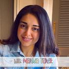 Ms Marwa Tarek