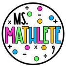 Ms Mathlete