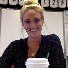 Ms McCarthys Classroom