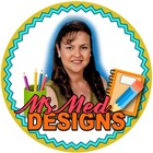 Ms Med Designs