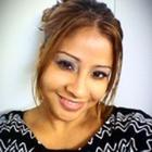 Ms Melendez