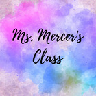 Ms Mercers ELA Nook