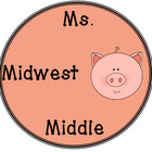 Ms Midwest Middle