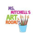 Ms Mitchell's Art Room