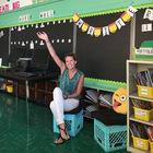 Ms Moreno Class