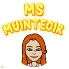 Ms Muinteoir