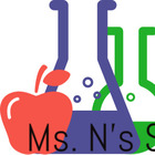 Ms Ns Science