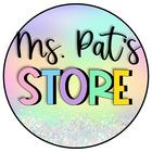 Ms Pats Store