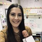 Ms Payne's Kinderstars