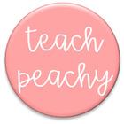 Ms Peachy