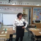 Ms Perkins