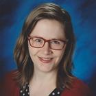 Ms Petersen SLP